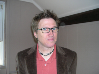 jc 2007
