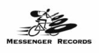 Messenger Records