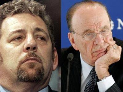 Dolan vs. Murdoch