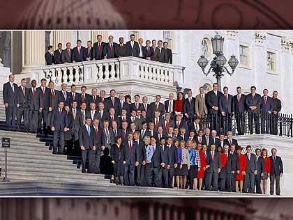 112 Congress