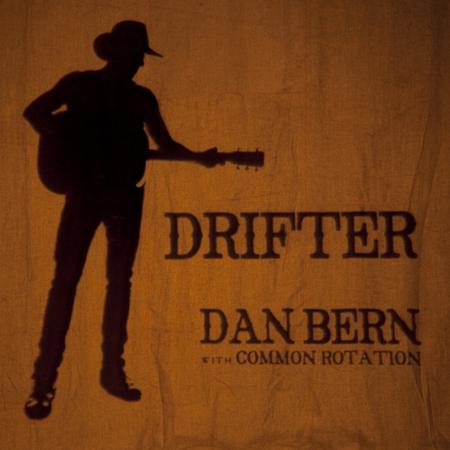 Drifter - Dan Bern