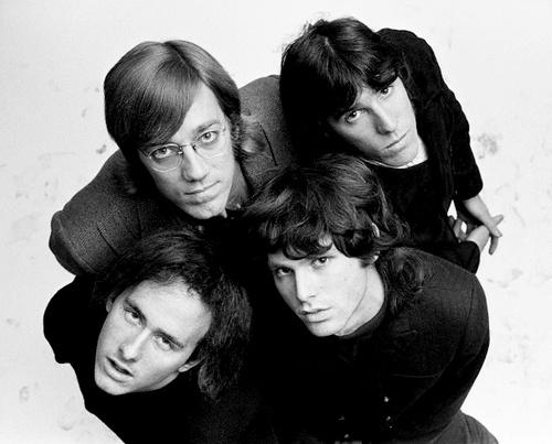 The Doors - 1967
