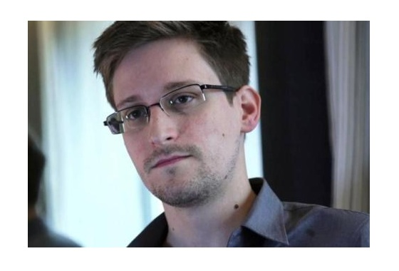 EDWARD J. SNOWDEN & GLENN GREENWALD: HACKING INTO HYPOCRISY