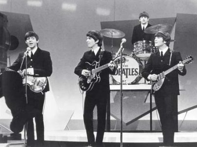 beatles-on-ed-sullivan-show