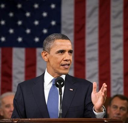 obama_state_union_2013