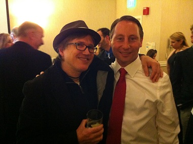 rob_Astorino_75