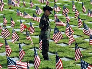 Memorial-Day-AP75