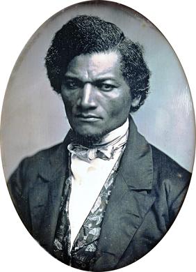 Douglass_47-52_65