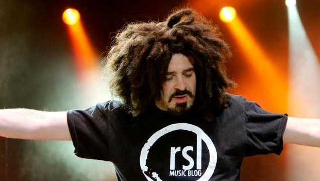 adam-duritz-02-635x360