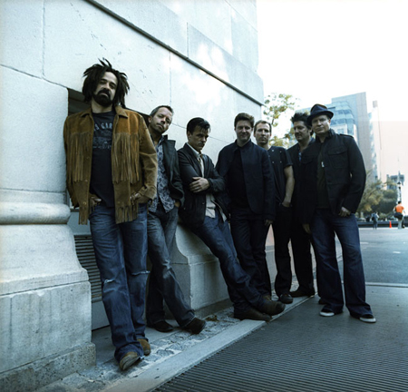 counting_crows-press08