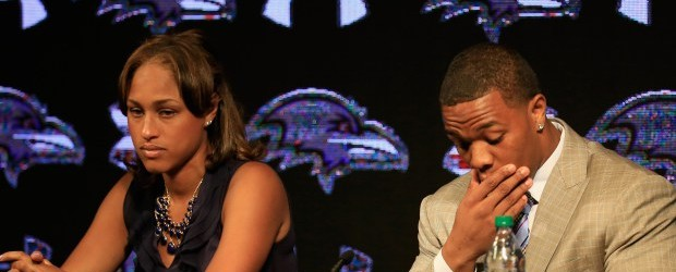 janay-and-ray-rice-press-conference