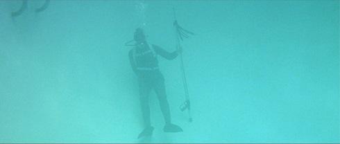 FilmTV_Graduate-underwater-50