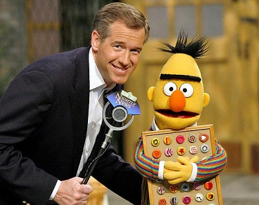 Brian-williams-burt