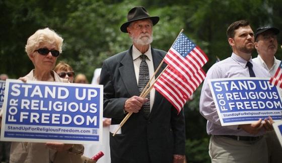 Religious-Freedom-Law