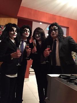 Kiss_halloween