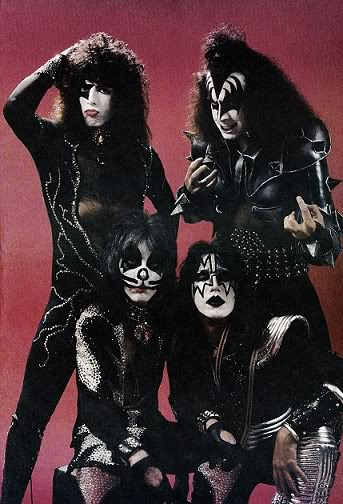 kiss1976