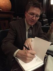 2015-11-jc-signing_7