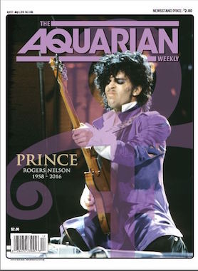 04-27_prince_cover