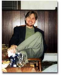 jc in 1997